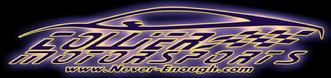 Collier MotorSports Car Racing